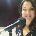Eugenia Marenco