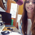 Marcela Rivas