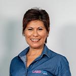 Sandra Azahar